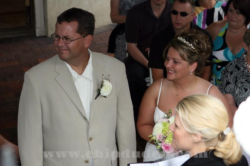 Wedding_Voigt_1266