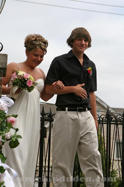 Wedding_Voigt_1243
