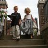 Wedding_Voigt_1230