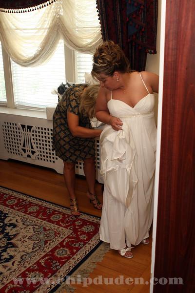 Wedding_Voigt_1453