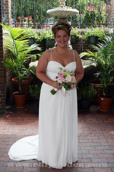 Wedding_Voigt_1391