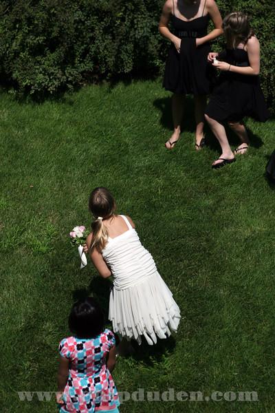 Wedding_Voigt_1530