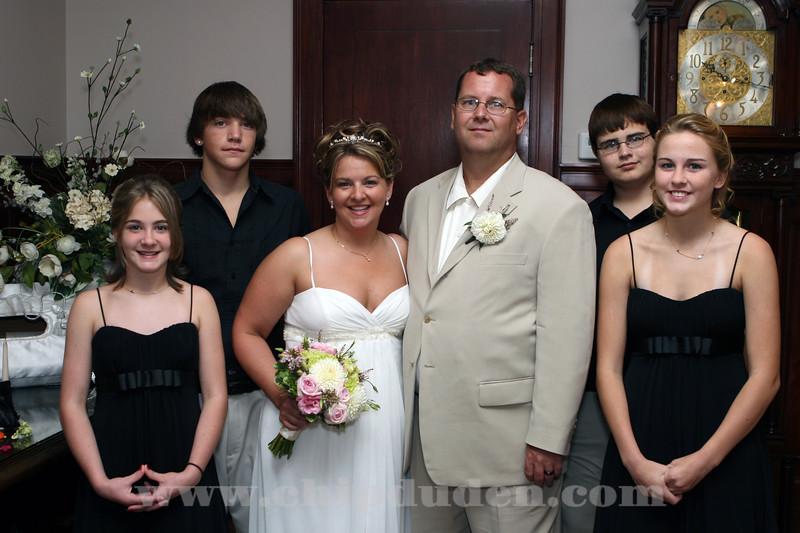 Wedding_Voigt_1438