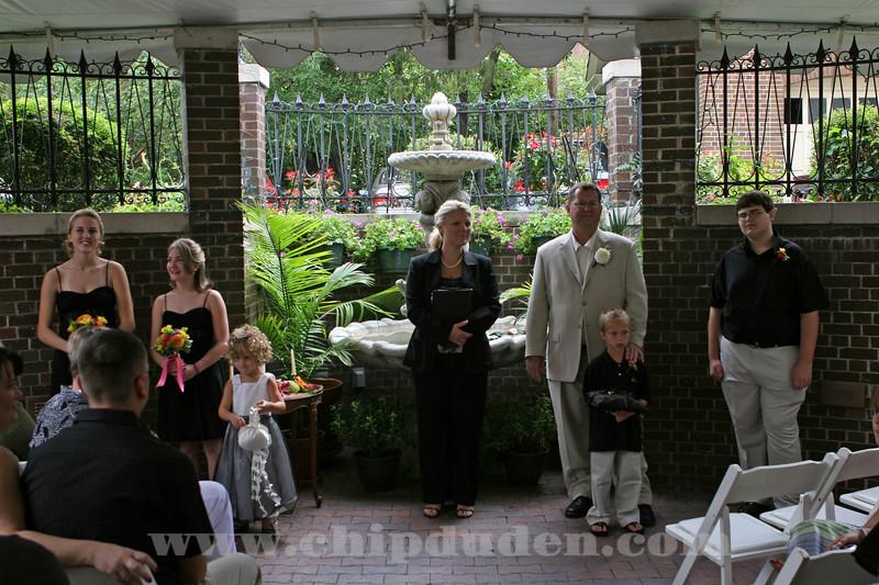 Wedding_Voigt_1239