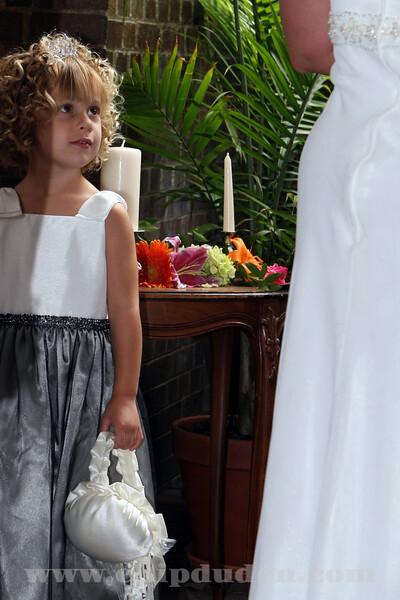 Wedding_Voigt_1256