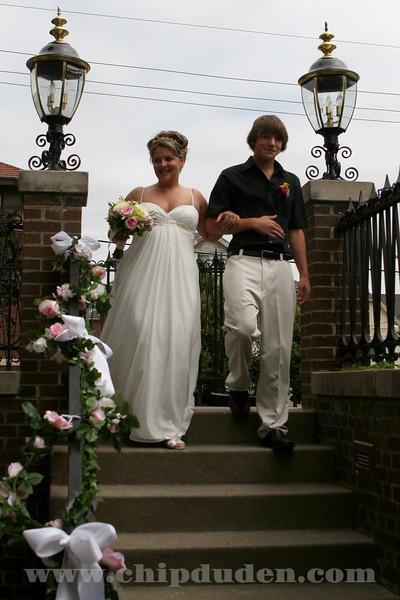 Wedding_Voigt_1247