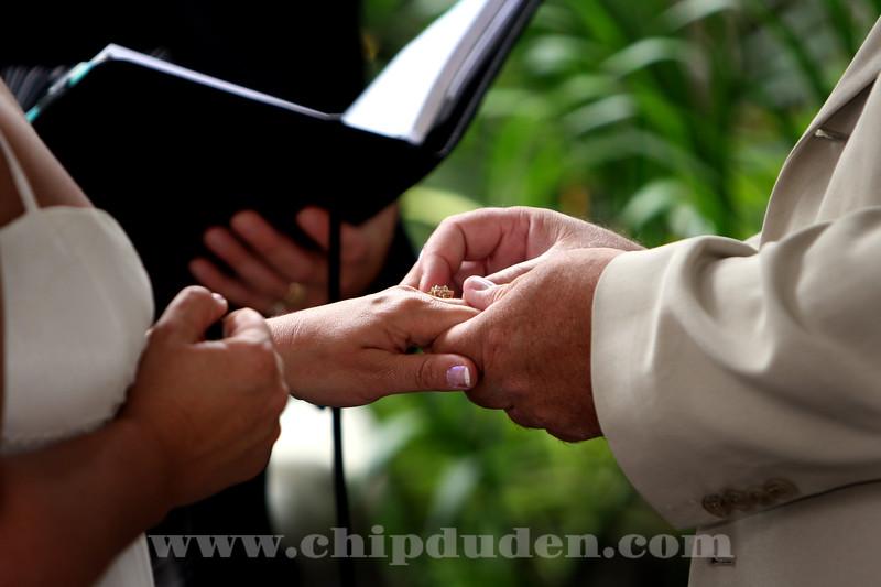 Wedding_Voigt_1293