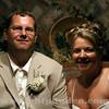 Wedding_Voigt_1418