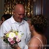 Wedding_Voigt_1360