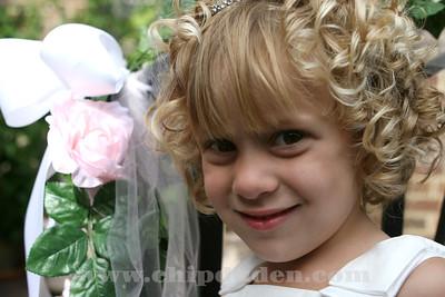 Wedding_Voigt_0980