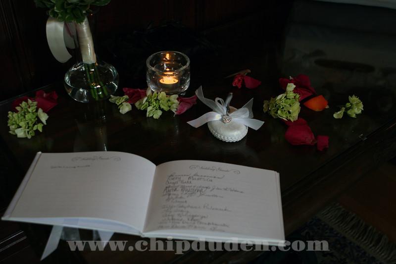 Wedding_Voigt_1366