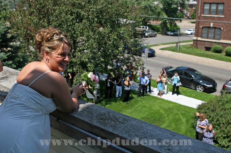 Wedding_Voigt_1518