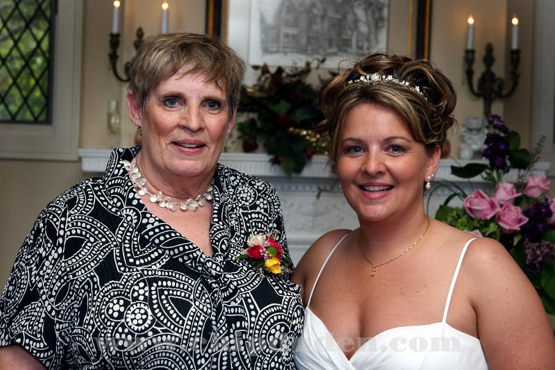 Wedding_Voigt_1569