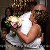 Wedding_Voigt_1359