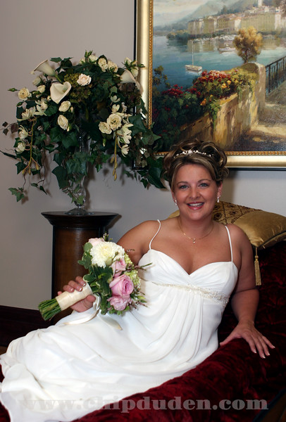 Wedding_Voigt_1195