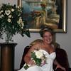 Wedding_Voigt_1186