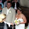 Wedding_Voigt_1262