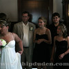Wedding_Voigt_1432