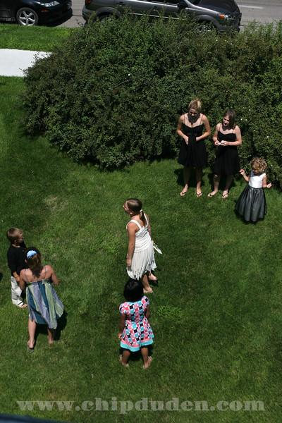 Wedding_Voigt_1531