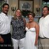 Wedding_Voigt_1597