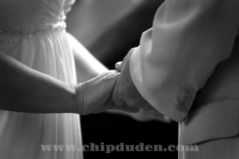 Wedding_Voigt_1289_bw
