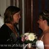 Wedding_Voigt_1338