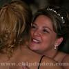 Wedding_Voigt_1330
