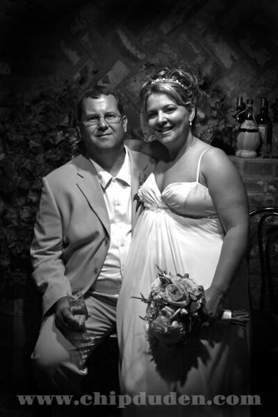 Wedding_Voigt_1405_bw