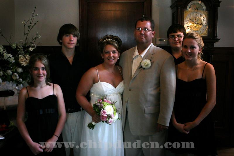 Wedding_Voigt_1434