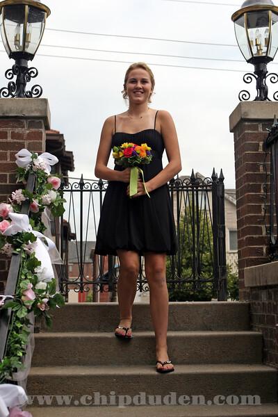 Wedding_Voigt_1222