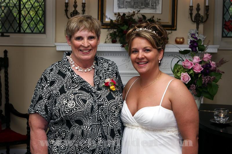 Wedding_Voigt_1567