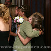 Wedding_Voigt_1350