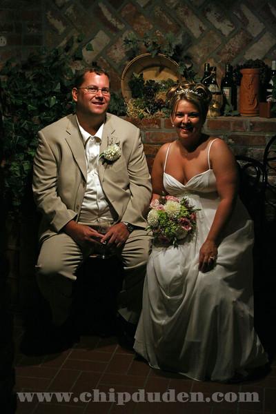 Wedding_Voigt_1420