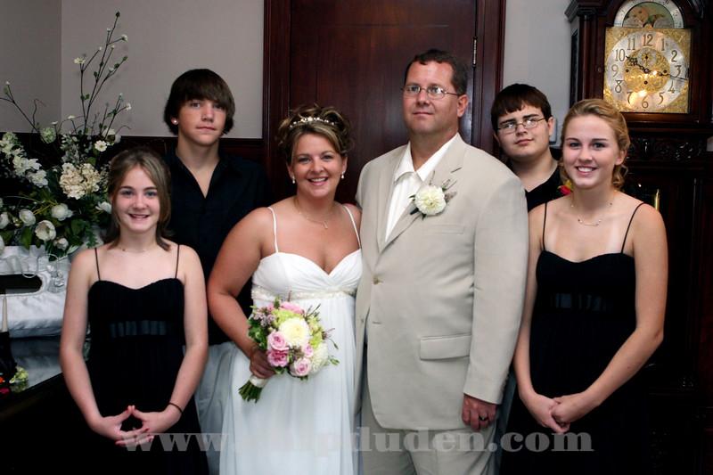 Wedding_Voigt_1437