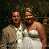 Wedding_Voigt_1409