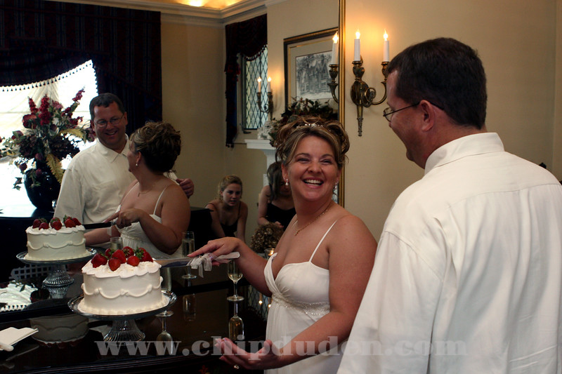 Wedding_Voigt_1469
