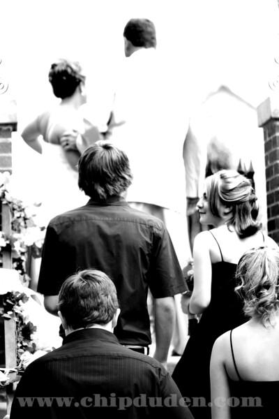 Wedding_Voigt_1325_Bw