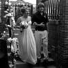 Wedding_Voigt_1250_bw