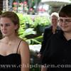 Wedding_Voigt_1324