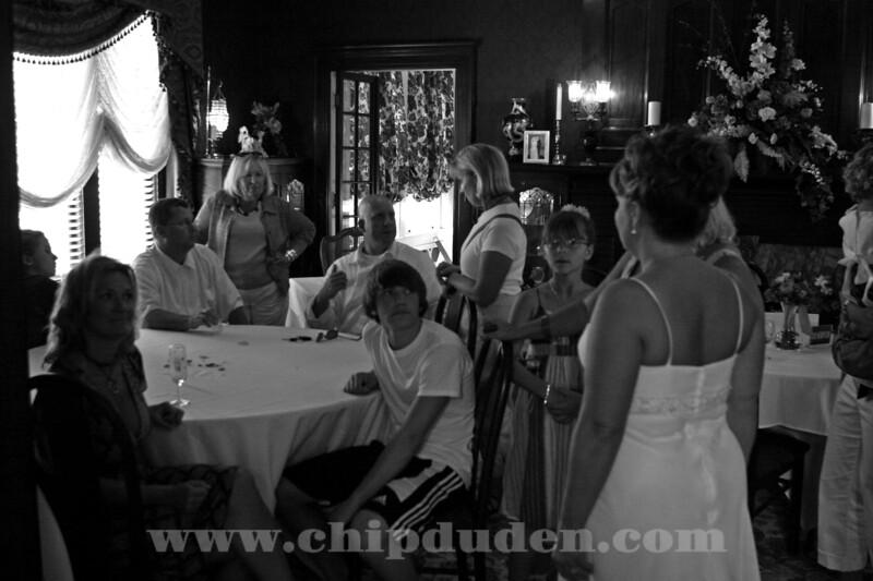 Wedding_Voigt_1589