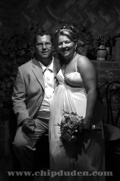 Wedding_Voigt_1410_bw