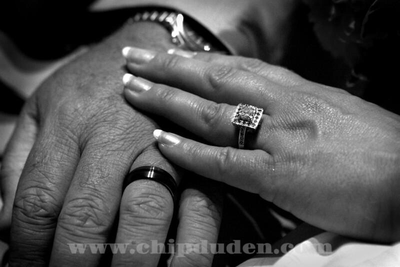 Wedding_Voigt_1429_bw