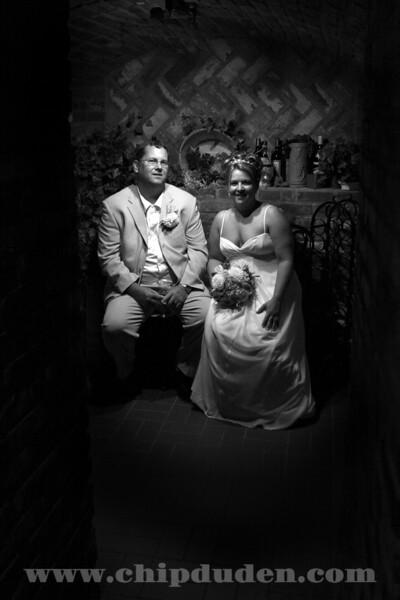 Wedding_Voigt_1423_bw