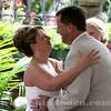 Wedding_Voigt_1313
