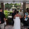 Wedding_Voigt_1254