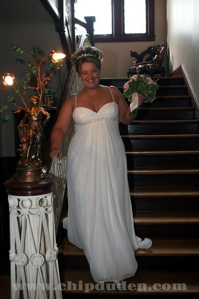 Wedding_Voigt_1210