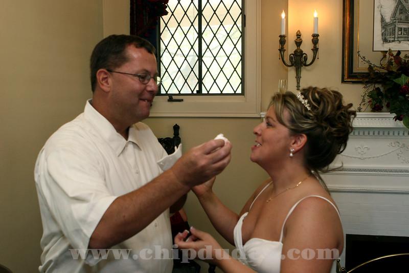 Wedding_Voigt_1477
