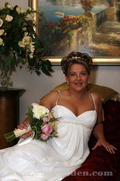 Wedding_Voigt_1194