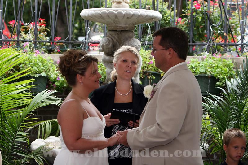 Wedding_Voigt_1280