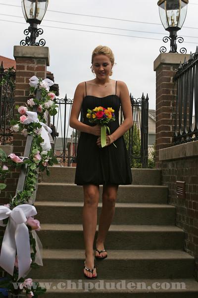 Wedding_Voigt_1223